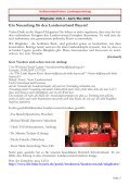 Wir sind dabei! - DIE LINKE. Kreisverband Bamberg/Forchheim - Page 5