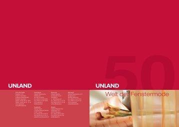 50 - Unland GmbH