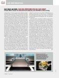 dAs nAturhistorische - Markus Schmidt - Seite 2
