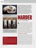 dAs nAturhistorische - Markus Schmidt - Seite 4
