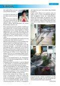 Mieterzeitung 1, 2012 - SWG-Nordhausen - Seite 3