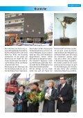 Mieterzeitung 1, 2012 - SWG-Nordhausen - Seite 5
