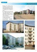 Mieterzeitung 1, 2012 - SWG-Nordhausen - Seite 6