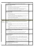 Conference Programme - Refugee Studies Centre - University of ... - Page 2