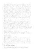 Ortsbeschreibungen - Seite 5