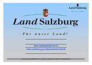 www.salzburg.gv.at/gewaesserschutz