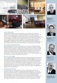 WOHNRAUM IM WANDEL - inneneinrichterkongress.de - Seite 4
