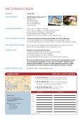 WOHNRAUM IM WANDEL - inneneinrichterkongress.de - Seite 6