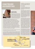Confort et protection - Somfy - Page 4