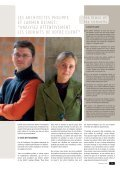 Confort et protection - Somfy - Page 5