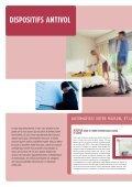 Confort et protection - Somfy - Page 6