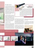 Confort et protection - Somfy - Page 7
