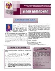 2 - Kementerian Pelajaran Malaysia