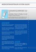 190 337_Prospekt_kmpl_HKVE.qxd - Seite 3