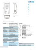 190 337_Prospekt_kmpl_HKVE.qxd - Seite 6