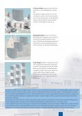 Download Prospekt Siemeca Fernauslesesystem - Seite 5