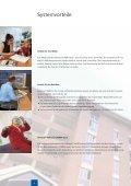Download Prospekt Siemeca Fernauslesesystem - Seite 6