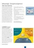 Download Prospekt Siemeca Fernauslesesystem - Seite 7