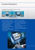 Download Infoprospekt Wärmezähler G06 + G07 - Seite 5