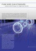 Download Prospekt Kundo Funksystem - Messtechnik Gengenbach - Seite 7