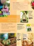 zum PDF - Gartencenter Streb - Seite 2