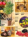 zum PDF - Gartencenter Streb - Seite 3
