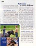 Freundin Februar 2007 - Seite 2