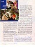 Freundin Februar 2007 - Seite 3