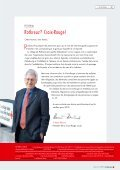 2 / 2009 red cross.ch - Page 3