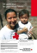 2 / 2009 red cross.ch - Page 4