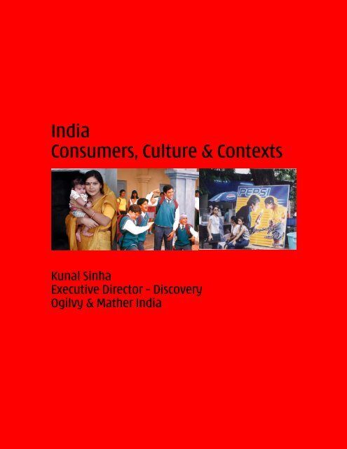 hindi sexy comics preeti amp; nandini bilder