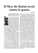 los primitivos - Christie Books - Page 5