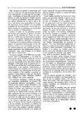 los primitivos - Christie Books - Page 6