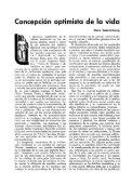 los primitivos - Christie Books - Page 7