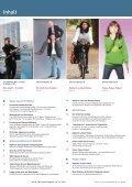 Wie mobil? - Fachgebiet Integrierte Verkehrsplanung - Seite 2