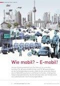 Wie mobil? - Fachgebiet Integrierte Verkehrsplanung - Seite 4