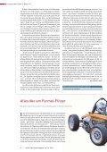 Wie mobil? - Fachgebiet Integrierte Verkehrsplanung - Seite 6