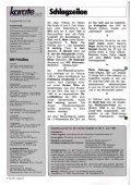 Angola in Luanda - Chronik des deutschen Karateverbandes - Seite 2