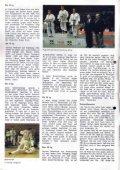 Angola in Luanda - Chronik des deutschen Karateverbandes - Seite 4