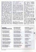 Angola in Luanda - Chronik des deutschen Karateverbandes - Seite 6