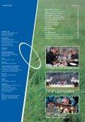 Saison 2006/07, Ausgabe 6/2007, 15. April - Karlsruher SC - Seite 3