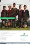 Saison 2006/07, Ausgabe 6/2007, 15. April - Karlsruher SC - Seite 4