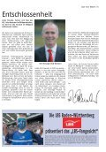 Saison 2006/07, Ausgabe 6/2007, 15. April - Karlsruher SC - Seite 5