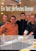 Saison 2006/07, Ausgabe 6/2007, 15. April - Karlsruher SC - Seite 6