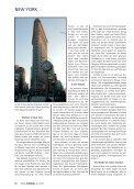 NEW YORK - Baker & McKenzie - Seite 3