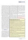 NEW YORK - Baker & McKenzie - Seite 4