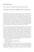 EINLESEHEFT - Seite 7