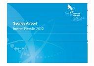 1857KB - Sydney Airport