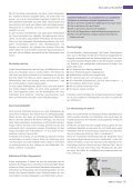 Meeting, Meeting - BWGV - Page 2