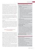 Strategie muss eine Botschaft sein - BWGV - Page 2